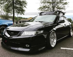 New And Used Acura Parts For Sale In Newark NJ OfferUp - 2005 acura tl lowering springs