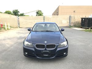 2011 BMW 328i - low cash price for Sale in Potomac, MD