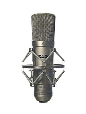 GXL2200 Studio Mic - MSRP $149.99 for Sale in Monrovia, MD