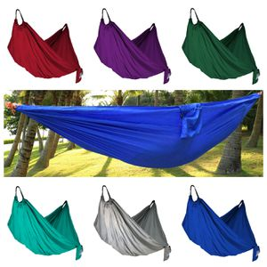 EQUIP Portable One Person Hammocks NWT for Sale in Phoenix, AZ