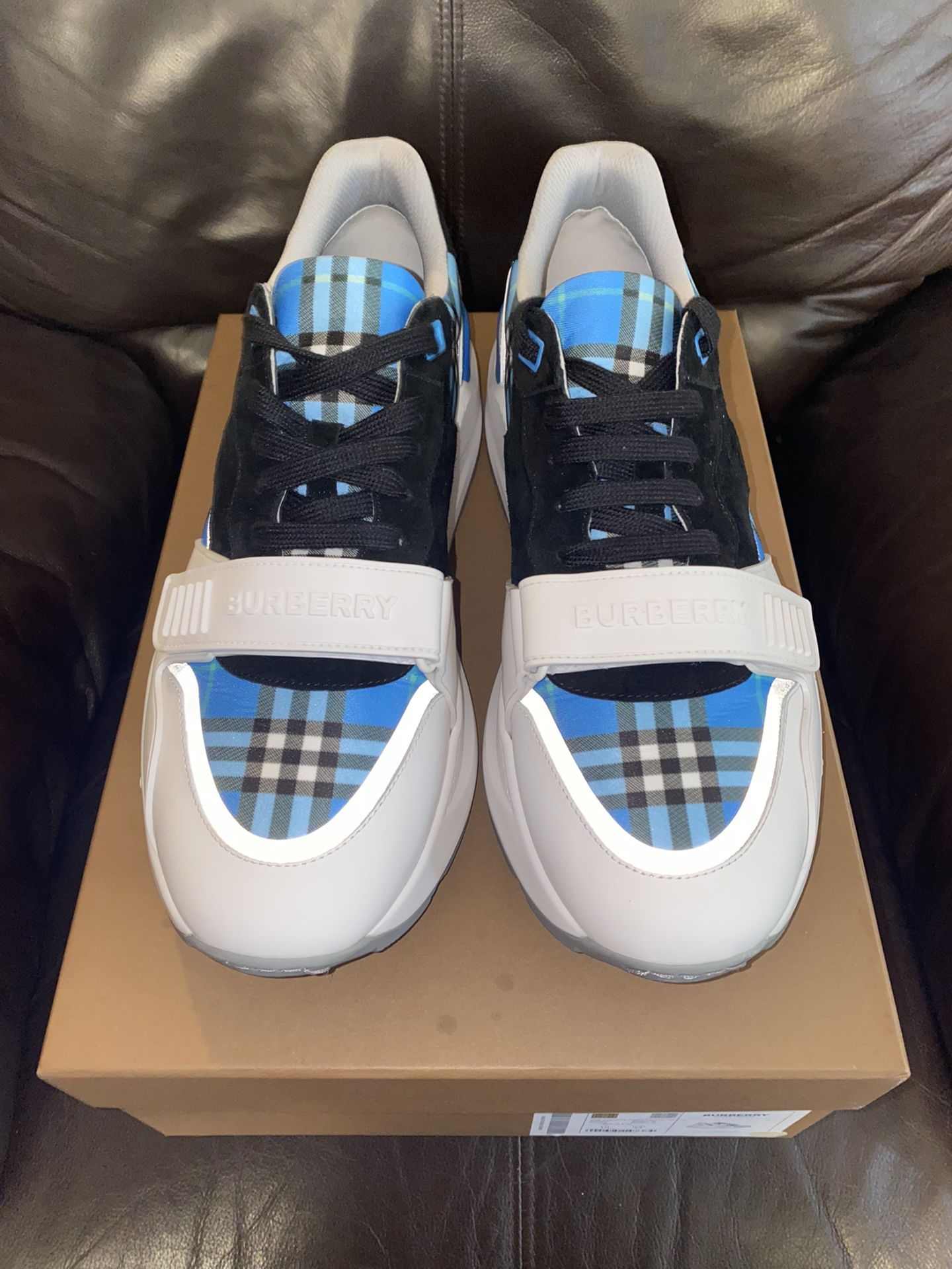 Burberry Shoes For Sale !!!!