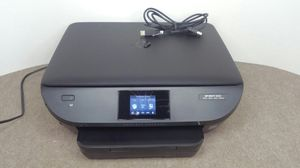 HP Envy 5660 Print Scan Copy Photo for Sale in Tampa, FL