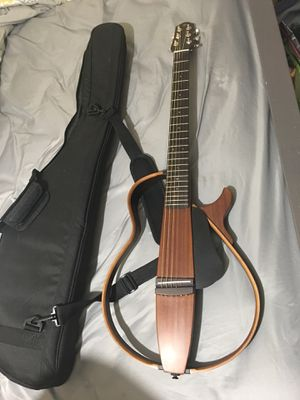 new and used guitars for sale in orlando fl offerup. Black Bedroom Furniture Sets. Home Design Ideas