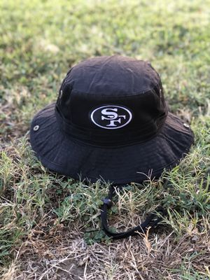 4c7580ce2d889 Tomateros straw hats for Sale in Ontario