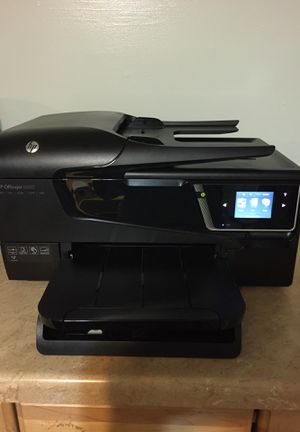 All in one printer for Sale in Rockville, MD