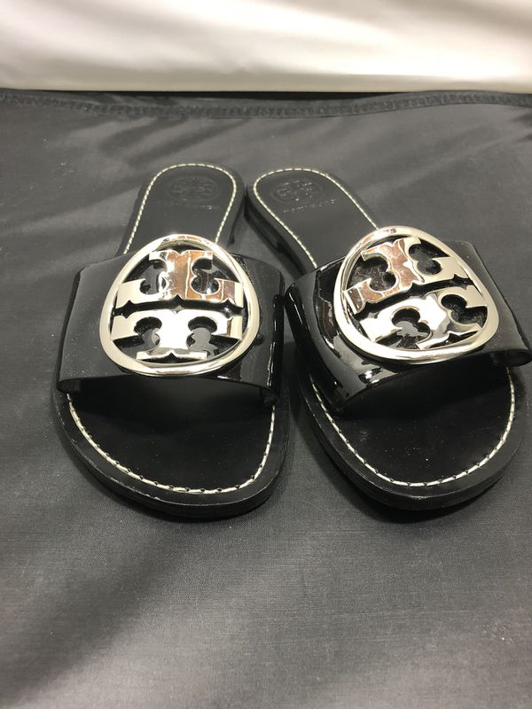 229db797c Tory Burch Sandals size 6  for Sale in Pompano Beach