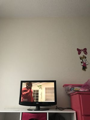 19in tv for Sale in Columbus, OH