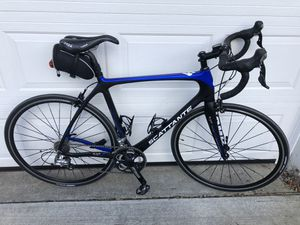 New and Used Road bike for Sale in Detroit, MI - OfferUp