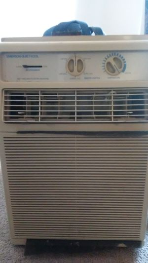 AC for Sale in Marysville, WA