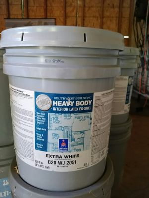 Ppg Light Grey Paint For Sale In San Antonio Tx Offerup
