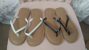 Girl sandal for Sale in Manassas, VA