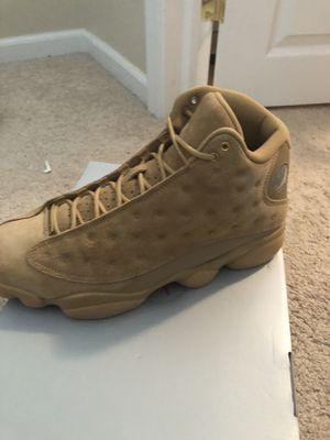 Jordan for Sale in Rochester Hills, MI