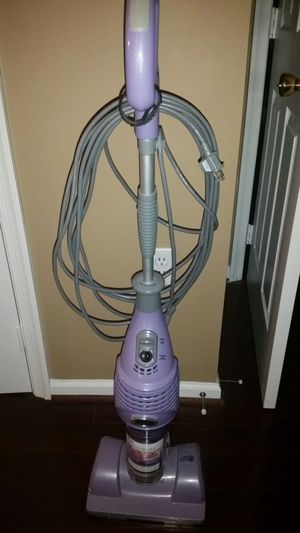Shark vac steam for Sale in Rockville, MD
