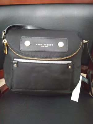 Photo New Marc Jacobs crossbody