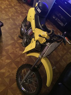 2003 Rm60 for Sale in New York, NY