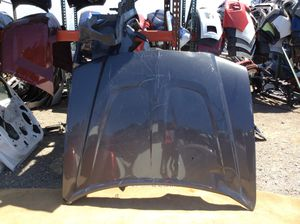 Dodge Charger Hood 2011 2012 2013 2014/ 1000's of OEM Auto Body parts!!! for Sale in Phoenix, AZ