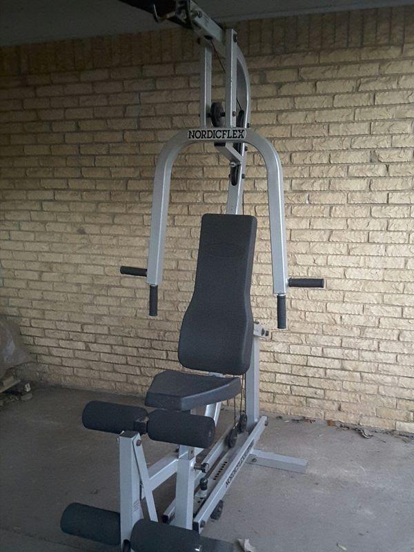 Lift luxury home gym design insidehook