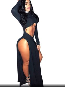 Trendy Stylish Dress Thumbnail