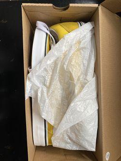 New Vans sneakers  Thumbnail