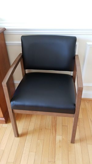 Chair for Sale in North Potomac, MD