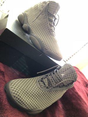 Future 11s Jordans size 10 for Sale in Alexandria, VA