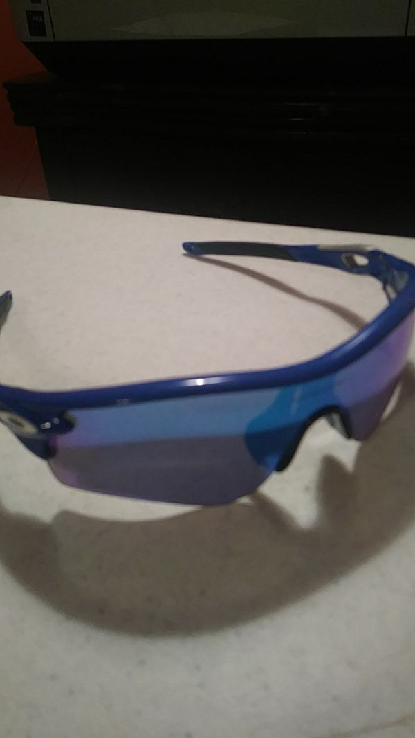 Oakley M-Frame Sunglasses (Custom Made) for Sale in Winston-Salem ...
