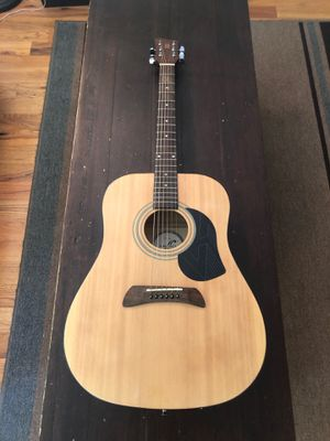 New and Used Guitar for Sale in Waukegan, IL - OfferUp