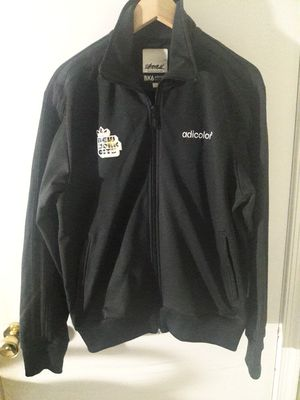 Adicolor Jacket for Sale in Fairfax, VA