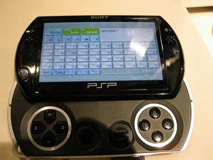 PSP GO for Sale in Washington, DC