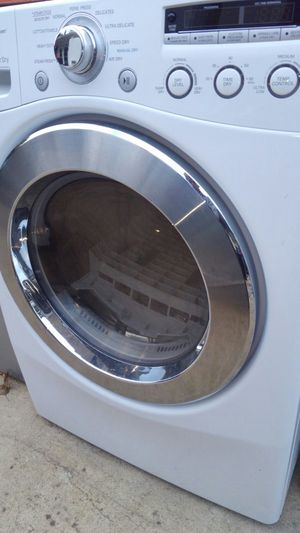Washer and dryer for Sale in Falls Church, VA