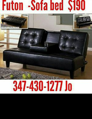 Brand New Sofa Bed Futon In Bo I Have 8 Left Private Er