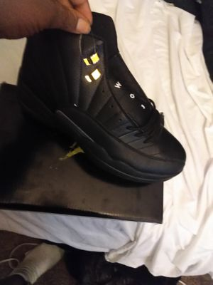 huge selection of 41d41 c045c New and Used Jordan 12 for Sale in Rochester, NY - OfferUp