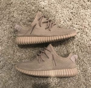 Yeezy boost 350 Oxford tans for Sale in Alexandria, VA