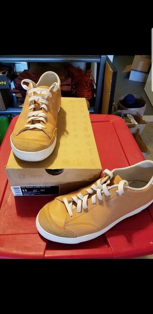 Nike All Court 3 men's sz11 shoes for Sale in Gresham, OR