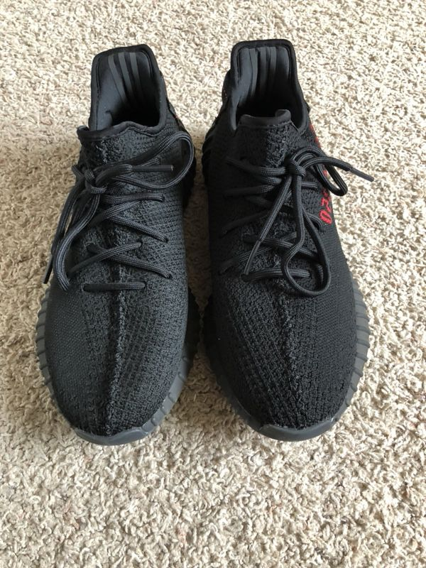 0cd18e23076 Yeezy boost 350v2 (Clothing   Shoes) in Wichita Falls