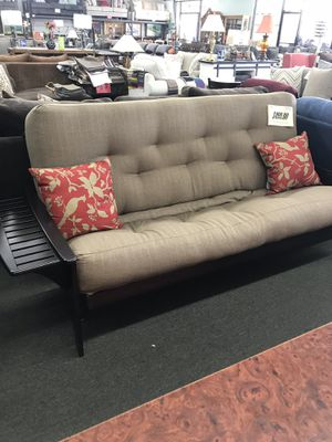 Futon Sofa Beds For In La Mirada Ca