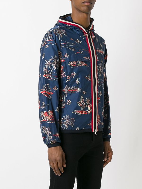 moncler jacket anton