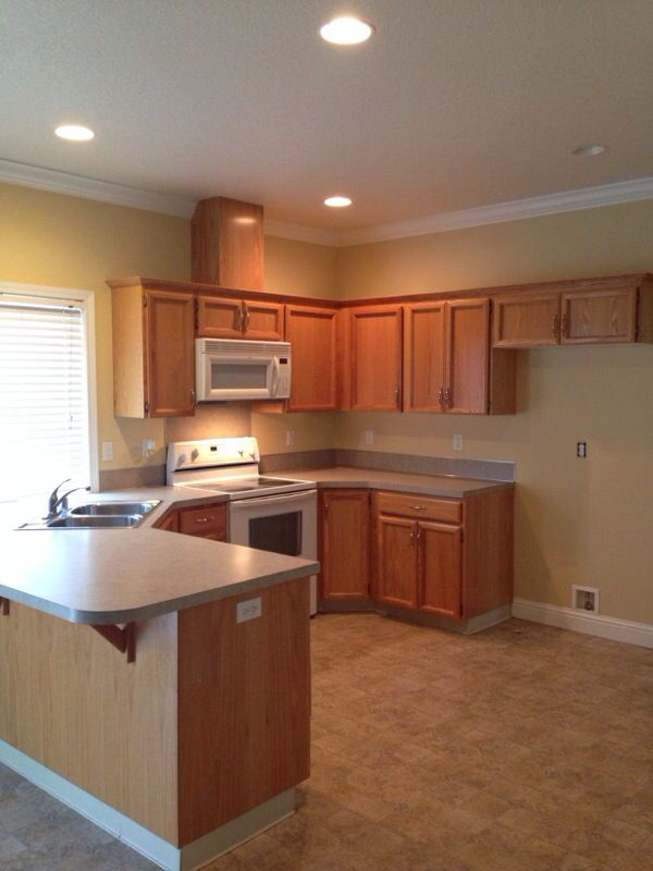 Used Kitchen Cabinets In Good Condition For Sale Lightly Used For - Pre owned kitchen cabinets for sale