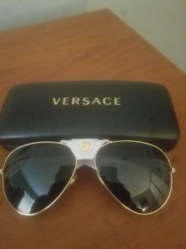 0edd8b0283199 Versace Sunglasses for Sale in Fremont