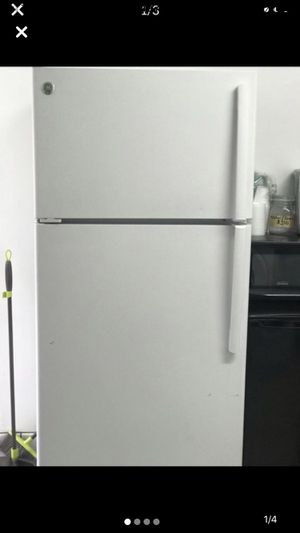 New and Used Refrigerator for Sale in Brea, CA - OfferUp