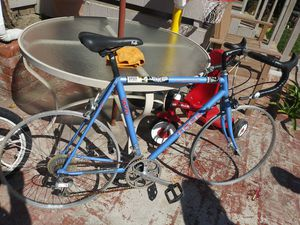 8219b26f584 New and Used Trek bikes for Sale in Anaheim, CA - OfferUp