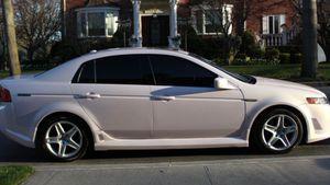 ••6OO-USD•••2005 Acura TL Low Miles for Sale in Detroit, MI