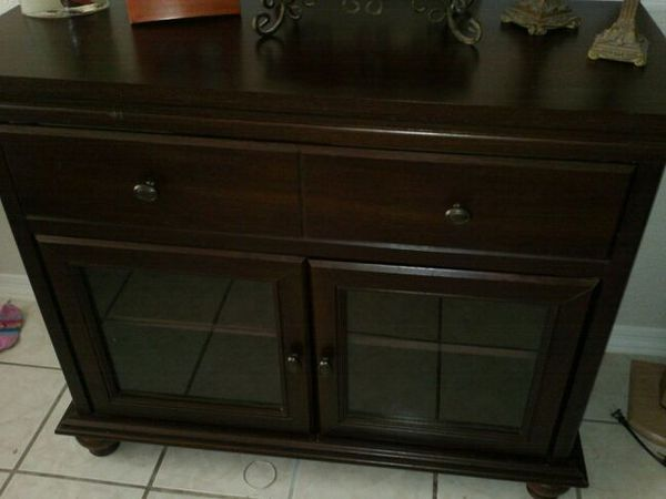 Great Offer For Sale In Mesa Az Offerup