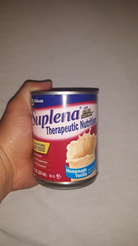 Suplena for Sale in Fontana, CA - OfferUp
