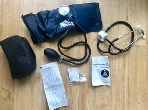 Blood pressure kit, new for Sale in Orlando, FL