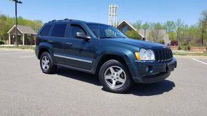 Jeep Rocky Mountain for Sale in Manassas, VA