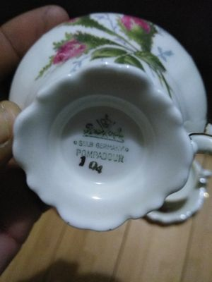 Rosenthal china for Sale in St. Louis, MO