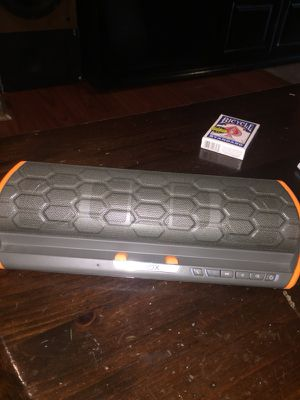 Audio equipment for Sale in California - OfferUp