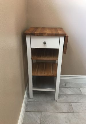 New and Used Kitchen islands for Sale - OfferUp