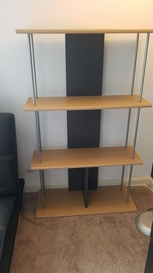 Bookshelve for Sale in Bowie, MD